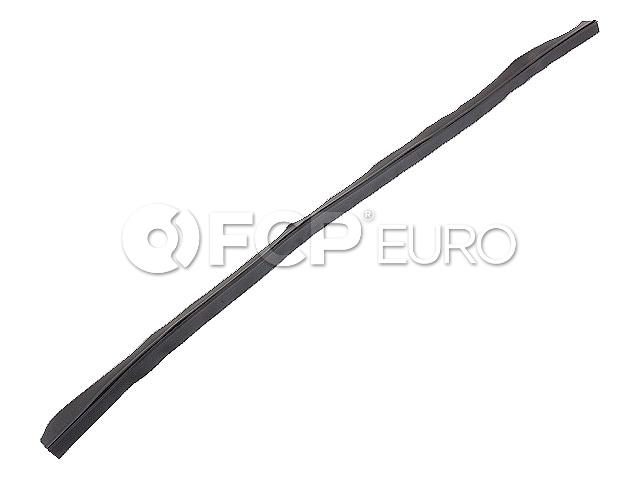 Porsche Body Panel Seal - OE Supplier 90150549720