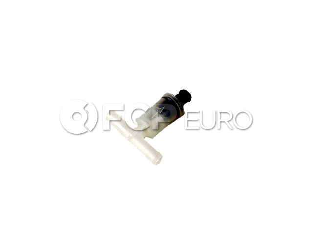 Porsche Windshield Washer Check Valve - SWF 91462843300