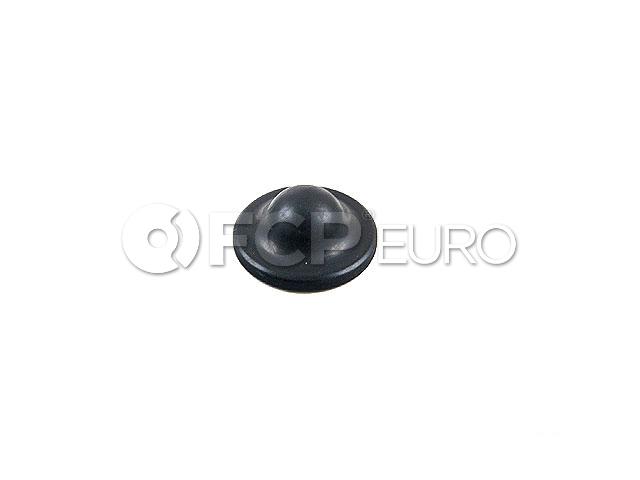 Porsche Interior Light Switch Cap - OE Supplier 90161561620