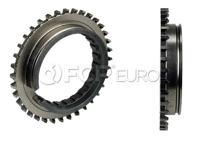 Porsche Manual Transmission Gear Teeth - OE Supplier 91530224200