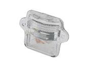 Porsche Dome Light - Genuine Porsche 90163220101