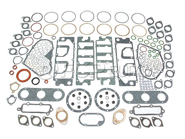 Porsche Full Gasket Set - Reinz 91110090500