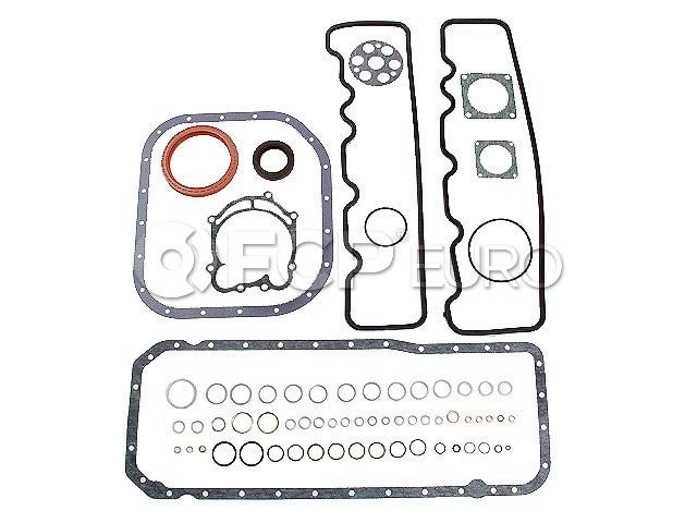 Mercedes Short Block Gasket Set - Reinz 1170104006