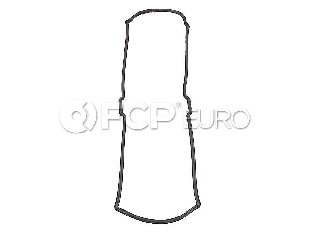 Porsche Valve Cover Gasket - Reinz 92810444706