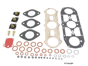 Porsche Carburetor Repair Kit - Royze 91110894800