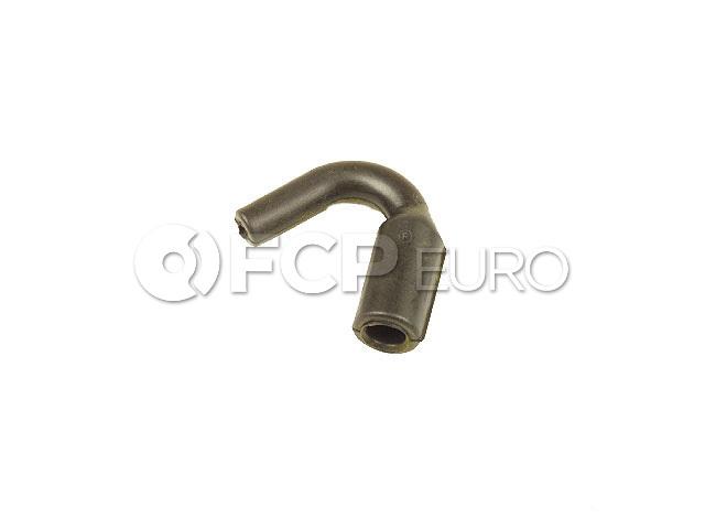Mercedes Vacuum Power Adapter - Genuine Mercedes 1170780681