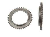 Porsche Manual Transmission Gear Teeth - OE Supplier 92830224200