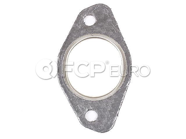 Mercedes Exhaust Manifold Gasket - Elring 1171420580