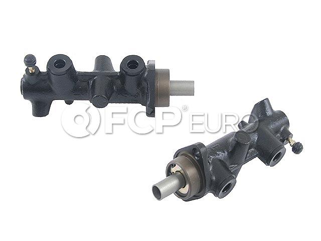 Porsche Brake Master Cylinder - ATE 010017