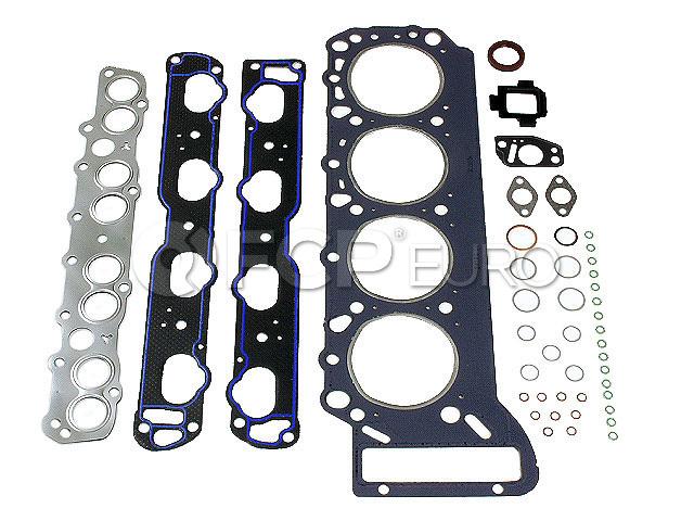 Mercedes Cylinder Head Gasket Set - Reinz 1190103021