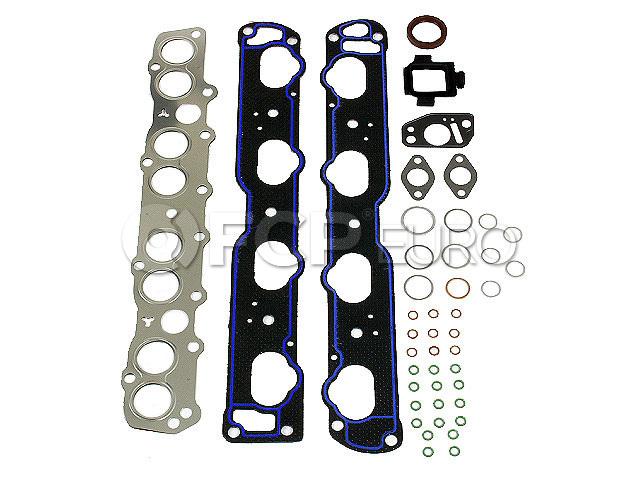 Mercedes Cylinder Head Gasket Set - Reinz 1190105021