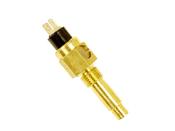 Porsche Coolant Temperature Sensor - VDO 323803001020D