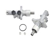 Mercedes Brake Master Cylinder - FTE 0044303901