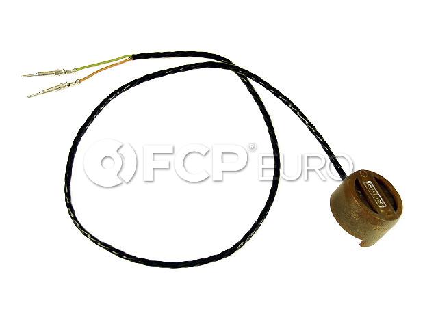 Porsche Speedometer Impulse Sender - Genuine Porsche 92860621000