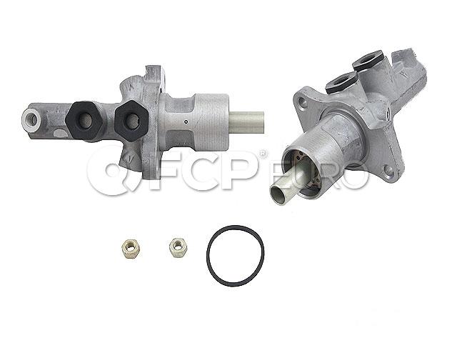 Mercedes Brake Master Cylinder - ATE 0044307501
