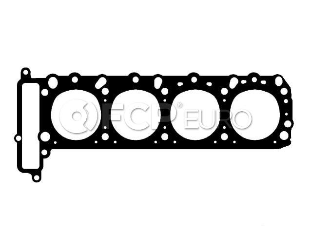 Mercedes Cylinder Head Gasket - Reinz 1190162620