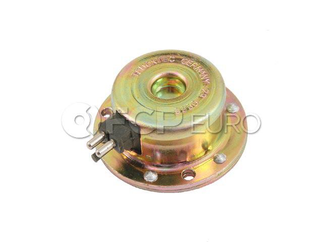 Mercedes Camshaft Timing Adjuster - Genuine Mercedes 1190510077