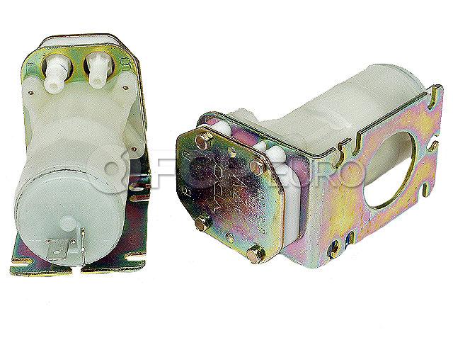 Porsche Windshield Washer Pump - VDO 92862807401