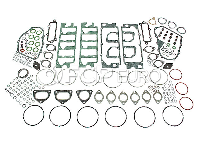 Porsche Cylinder Head Gasket Set - Reinz 93010090703