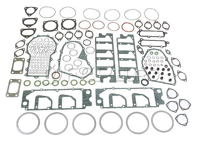 Porsche Cylinder Head Gasket Set - Reinz 93010090803