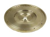 Porsche Clutch Flywheel - Sebro 93010220400
