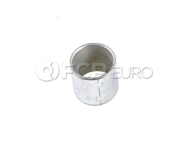 Porsche Piston Pin Bushing - Glyco 93010313401