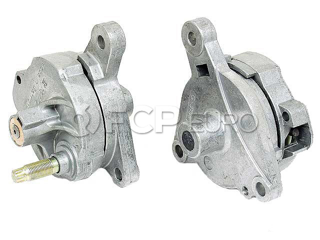 Mercedes Belt Tensioner - Febi 1192001170