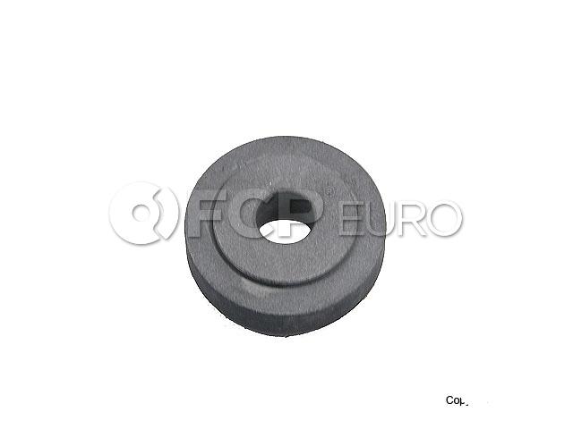 Porsche Timing Camshaft Gear Washer - OE Supplier 93010516300