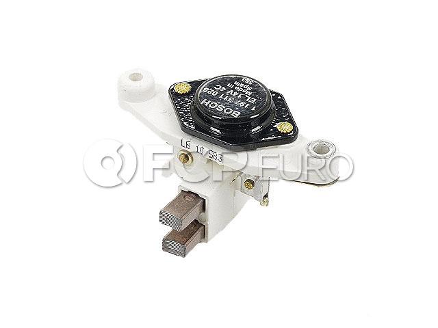 Voltage Regulator (80 AMP) - Bosch 1197311028