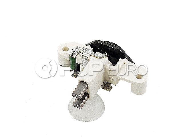 Mercedes Voltage Regulator - Bosch 1987237075
