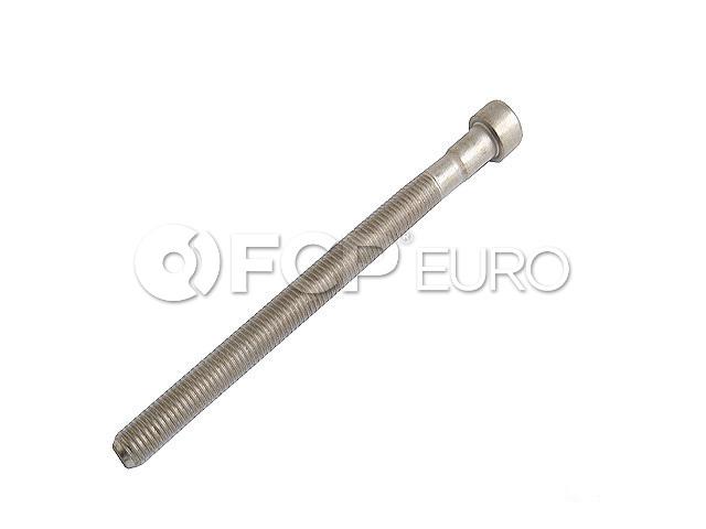 Mercedes Cylinder Head Bolt - Reinz 1199900812