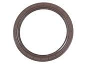Mercedes Crankshaft Seal - Corteco 1209970246