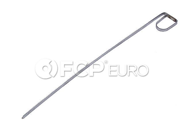 Porsche Oil Dipstick - Genuine Porsche 10743015001