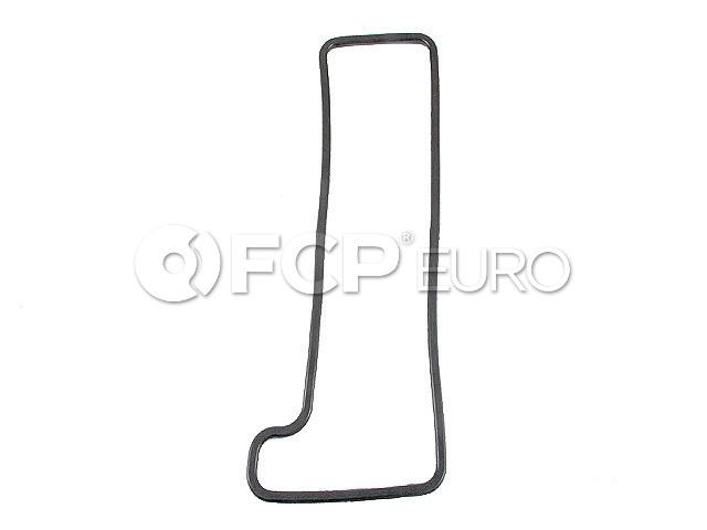 Mercedes Valve Cover Gasket - Reinz 1210160180