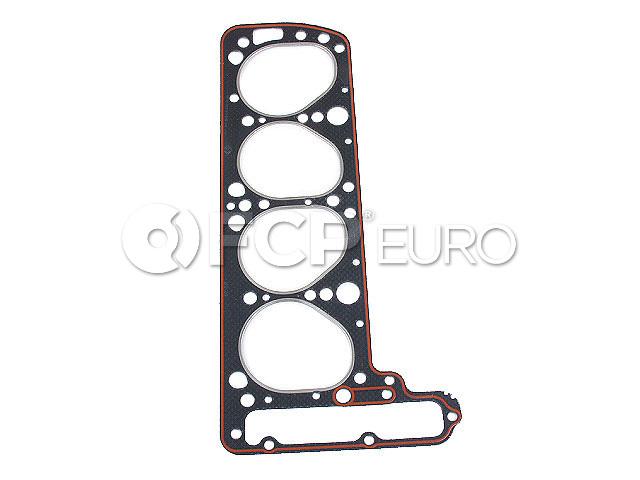 Mercedes Cylinder Head Gasket - Elring 1210164020