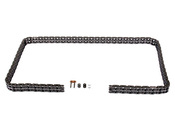 Mercedes Timing Chain - Iwis 1210520110