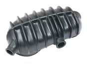 Porsche Intake Boot - OE Supplier 93011035805