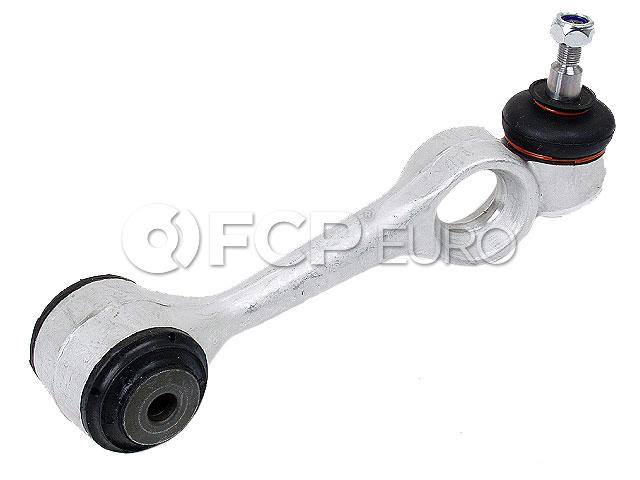 Mercedes Control Arm - Lemforder 1233304607