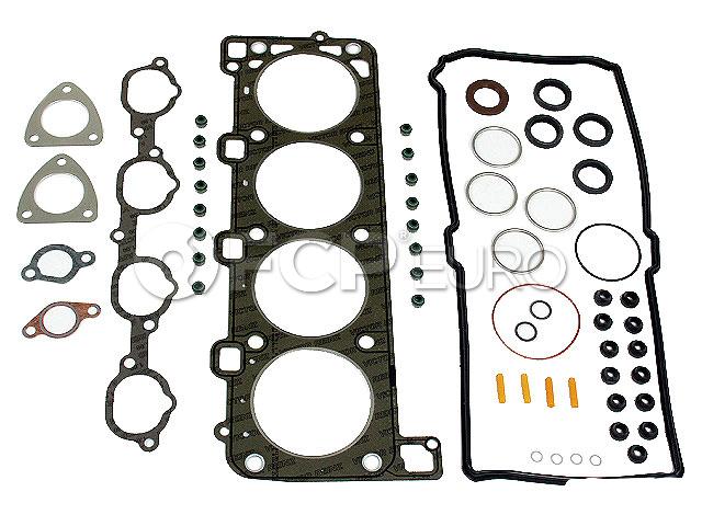 Porsche Cylinder Head Gasket Set - Reinz 94410090106