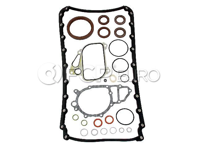 Porsche Short Block Gasket Set - Reinz 94410090107
