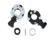 VW Distributor Impulse Transmitter Kit - Bosch 1237010039