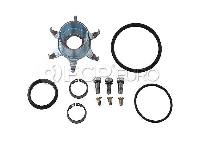 Porsche Ignition Reluctor - Bosch 1237011034