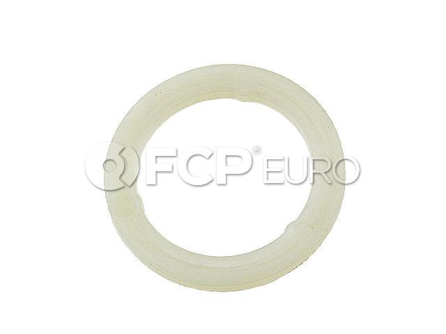 Porsche Oil Cooler Seal - OE Supplier 94410715400