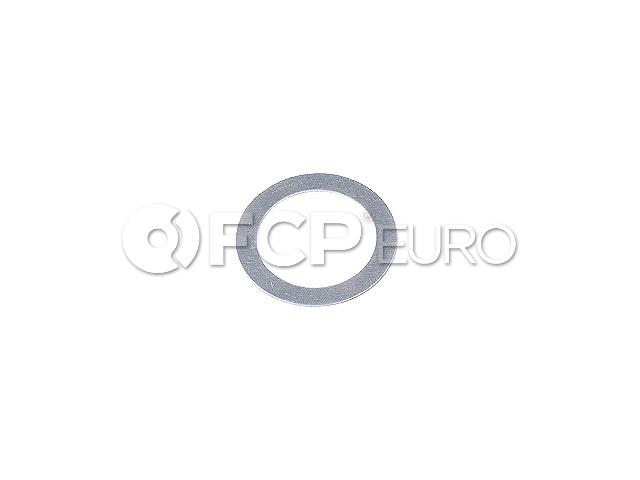 Porsche Oil Cooler Seal - OE Supplier 94410721900