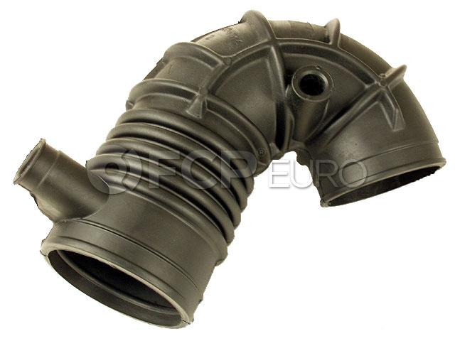 Porsche Intake Boot - OE Supplier 94411035804