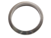 Porsche Exhaust Seal Ring - H J Schulte 94411120300
