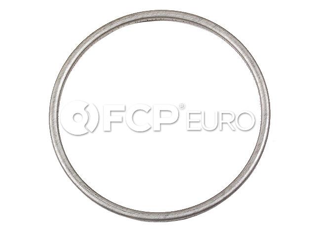 Porsche Exhaust Seal Ring - Reinz 702600810