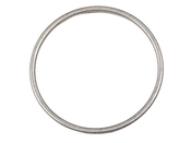 Porsche Exhaust Seal Ring - Reinz 94411120503