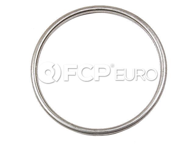 Porsche Exhaust Seal Ring - Reinz 712618210