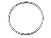 Porsche Exhaust Seal Ring - Reinz 94411120504